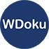 WDoku