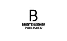 Logo Breitenseher