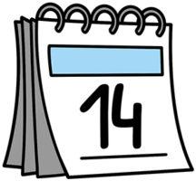 14 Tage Unverbindlich Alle Funktionen Und Inhalte Testen