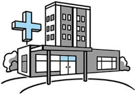 Sie Möchten Die ERef In Ihrer Klinik/Institution Testen?
