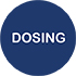 NEU: Arzneimitteltherapiesicherheit (AMTS)