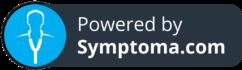 NEU: ERef Mit Symptoma.com